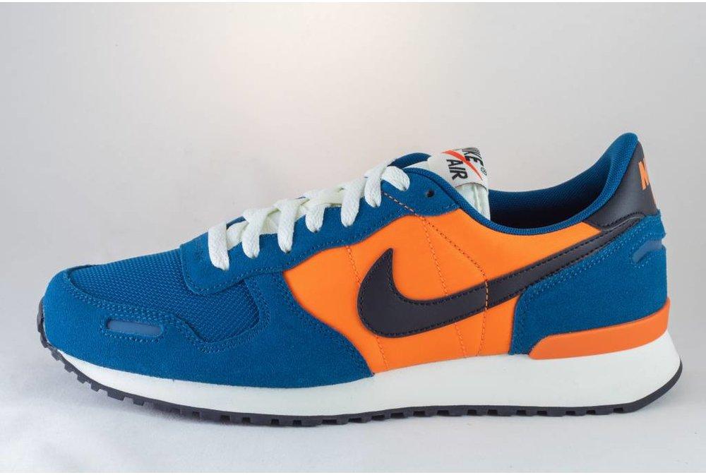 Nike NIKE AIR VRTX Blue Force/Black-Clay Orange