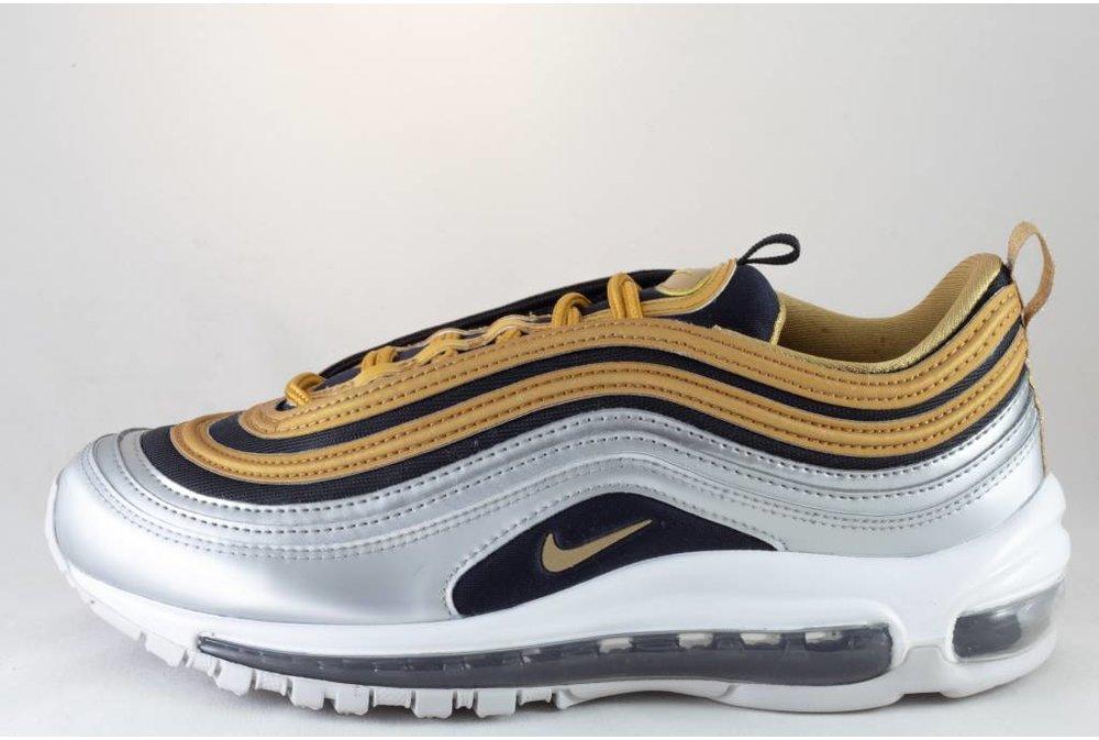 Nike NIKE AIR MAX 97 SE Metallic Gold/Metallic Gold