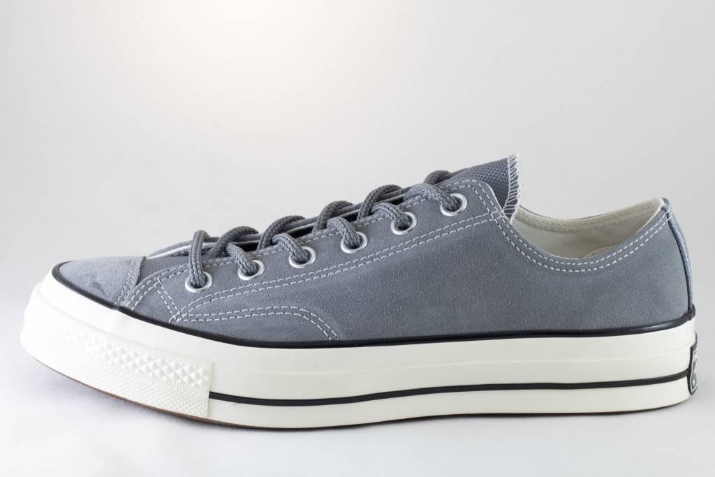 Converse  CHUCK 70 OX Mason/ Black/ Egret