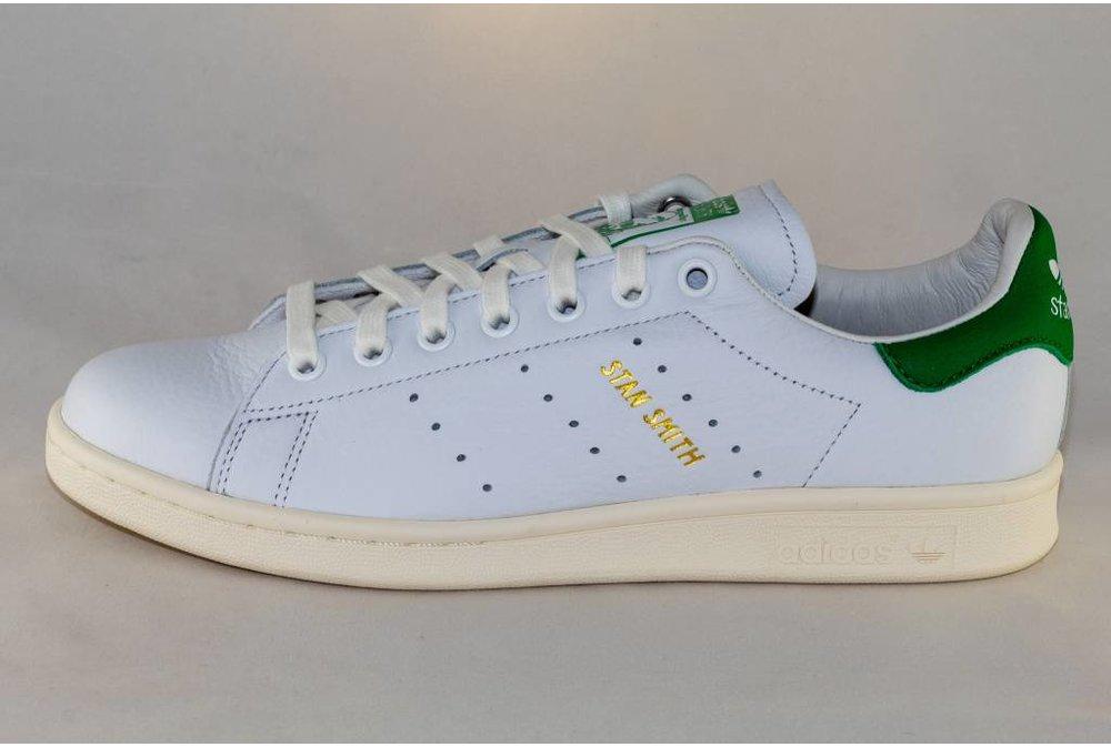 Adidas ADIDAS STAN SMITH Vintage Ftwwht/ Ftwwht/ Green