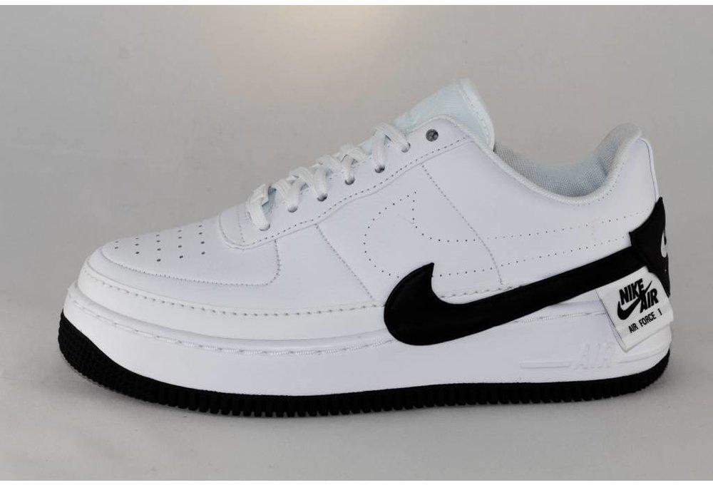 Nike NIKE AIR FORCE 1 JESTER XX White/Black