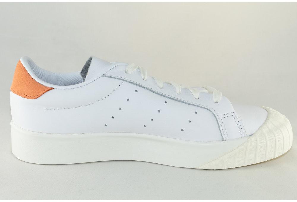 Adidas ADIDAS EVERYN W Ftwwht/ Ftwwht/ Easora