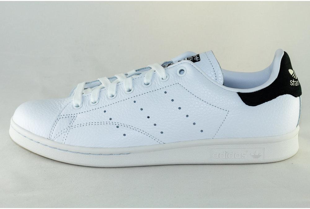 Adidas ADIDAS STAN SMITH Ftwwht/ Ftwwht/ Cblack