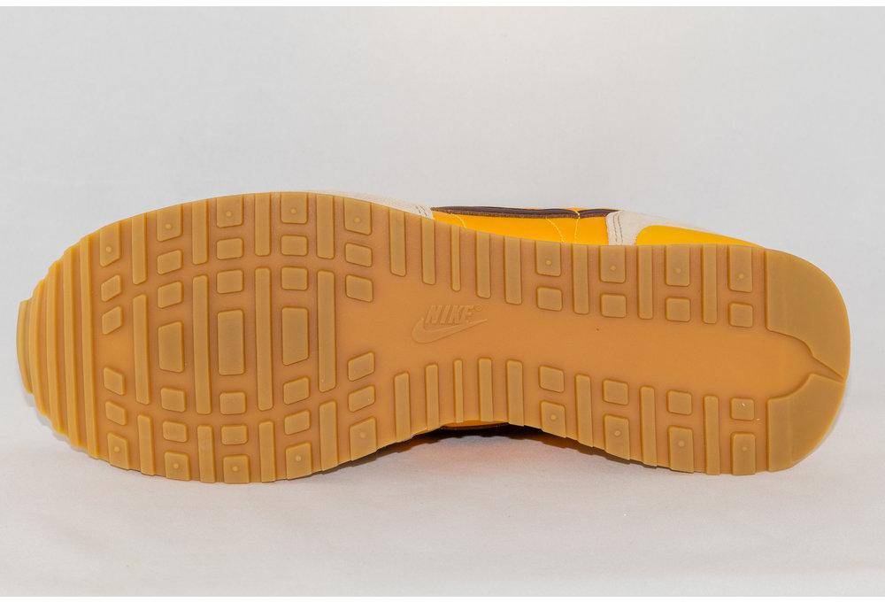 Nike Nike Air VRTX Dessert Ore/ El Dorado