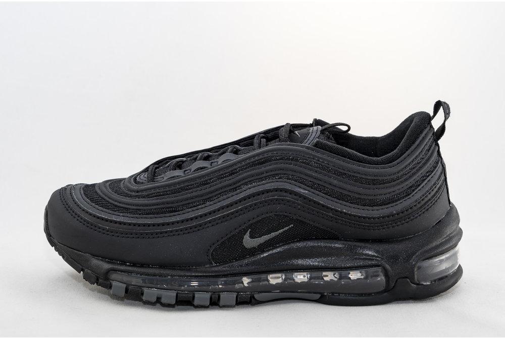 Nike NIKE W AIR MAX 97 Black/ Black/ Black