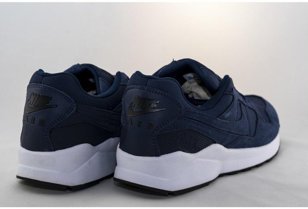 Nike AIR PEGASUS 92 LITE SE  Midnight Navy/ Midnight Navy