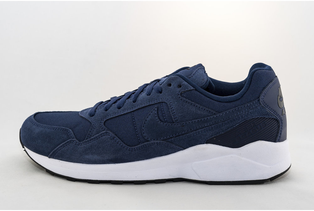 Nike NIKE AIR PEGASUS 92 LITE SE  Midnight Navy/ Midnight Navy