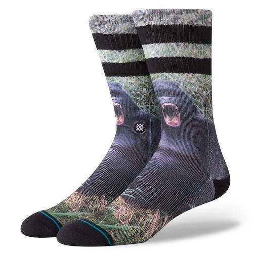 Stance Gorilla M