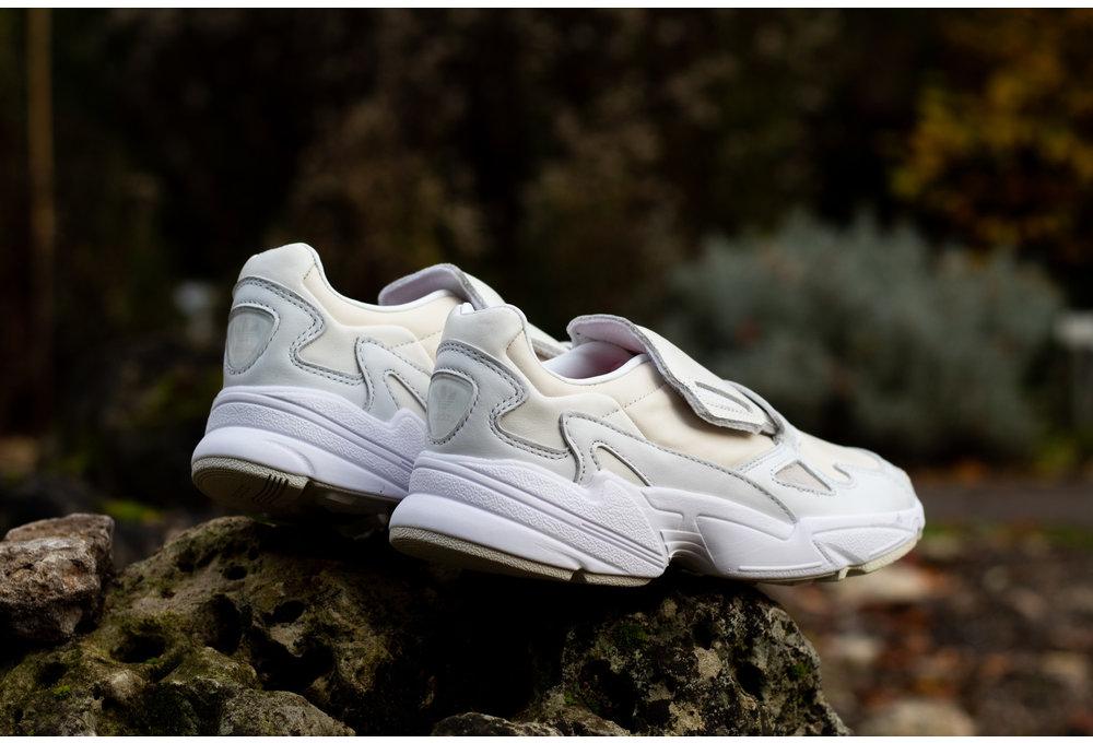 Adidas ADIDAS FALCON RX ftwwht/ crywht/ cwht
