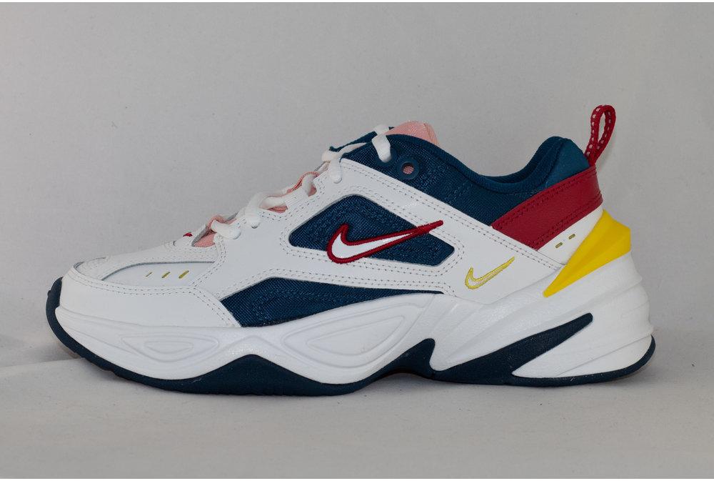 Nike NIKE M2K TEKNO Blue Force/ Summit White