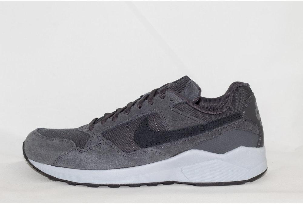 Nike Nike Air Pegasus 92 Lite SE  Anthracite/ Black- Wolf Grey