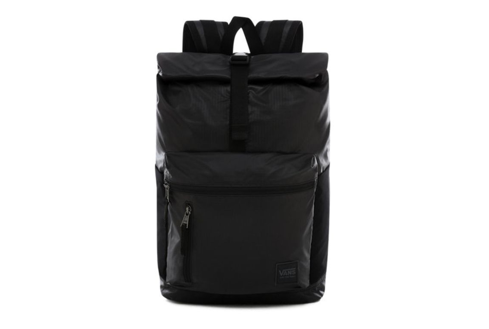 Vans VANS Roll It Backpack