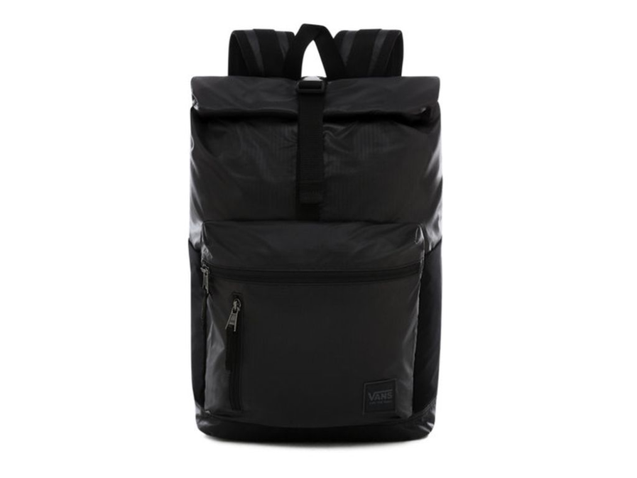 VANS VANS Roll It Backpack