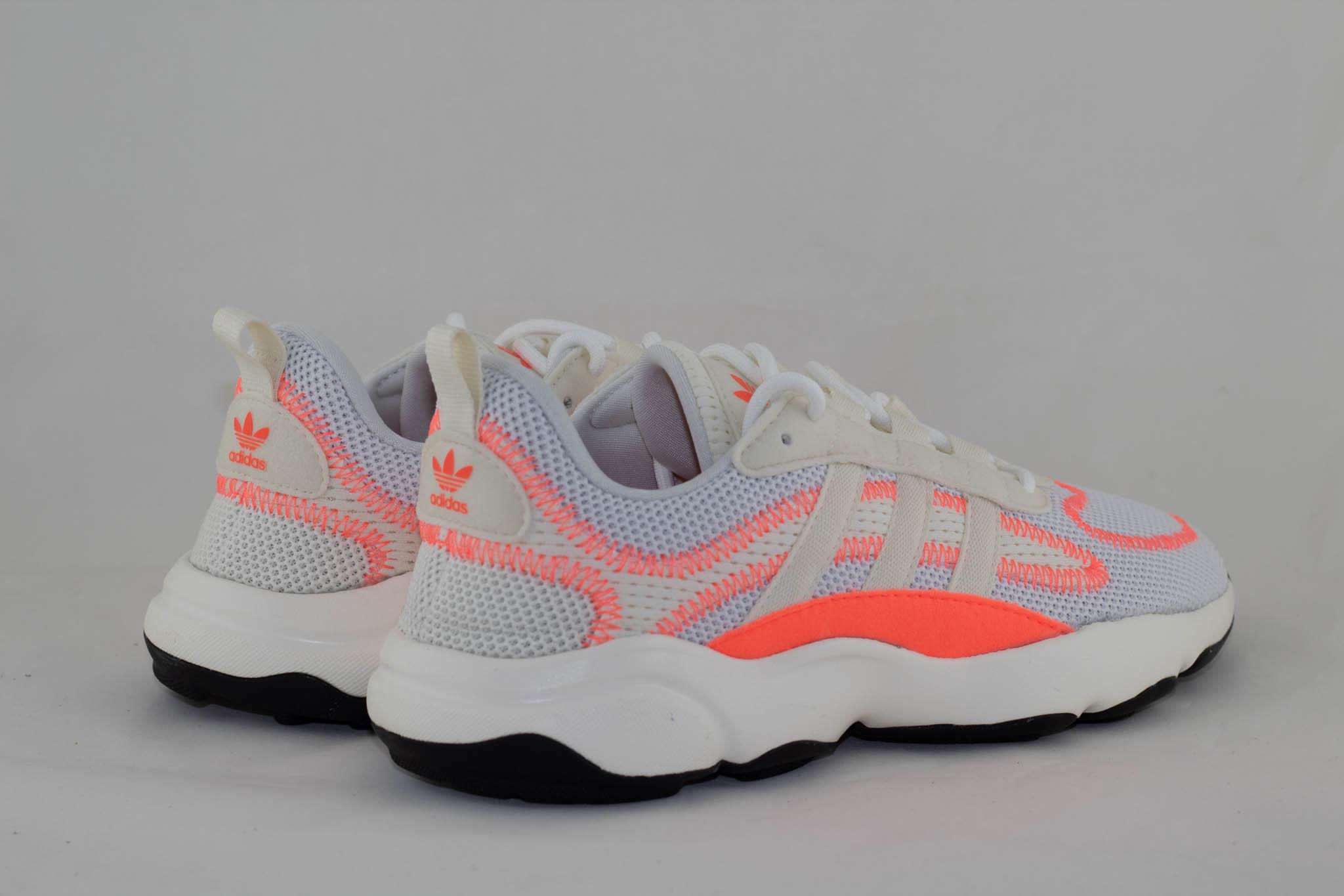 Adidas HAIWEE WOMEN Ftwwht/ Owhitte/ Sigcor