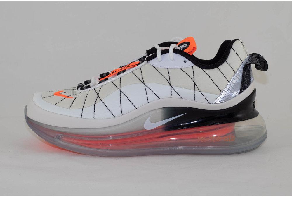 Nike NIKE MX-720-818 Sail/ White- Black