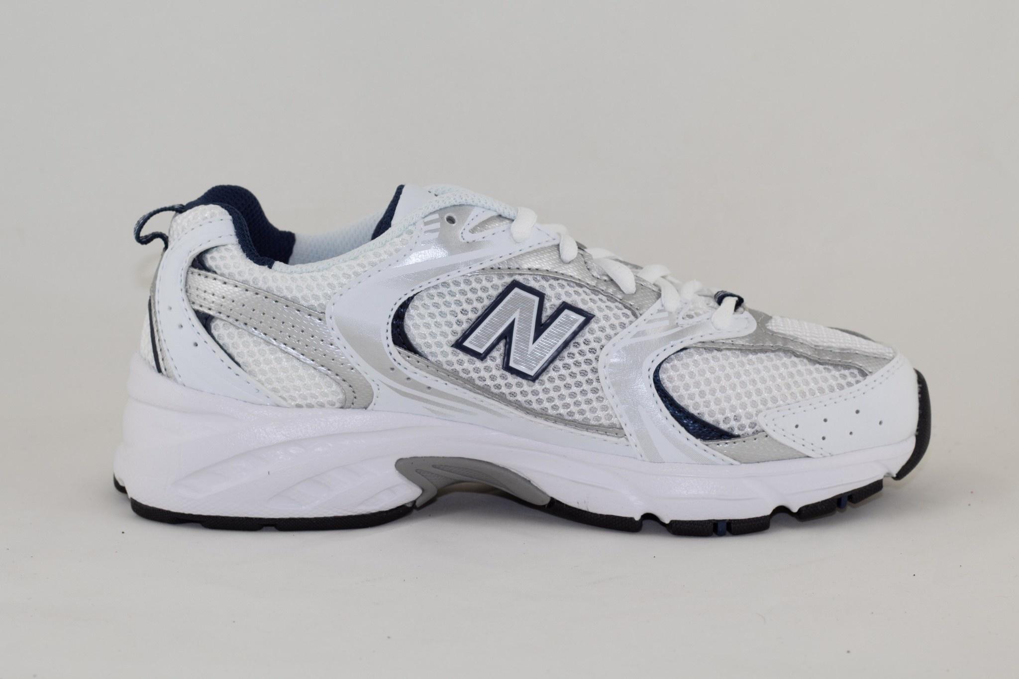 New Balance MR530SG White