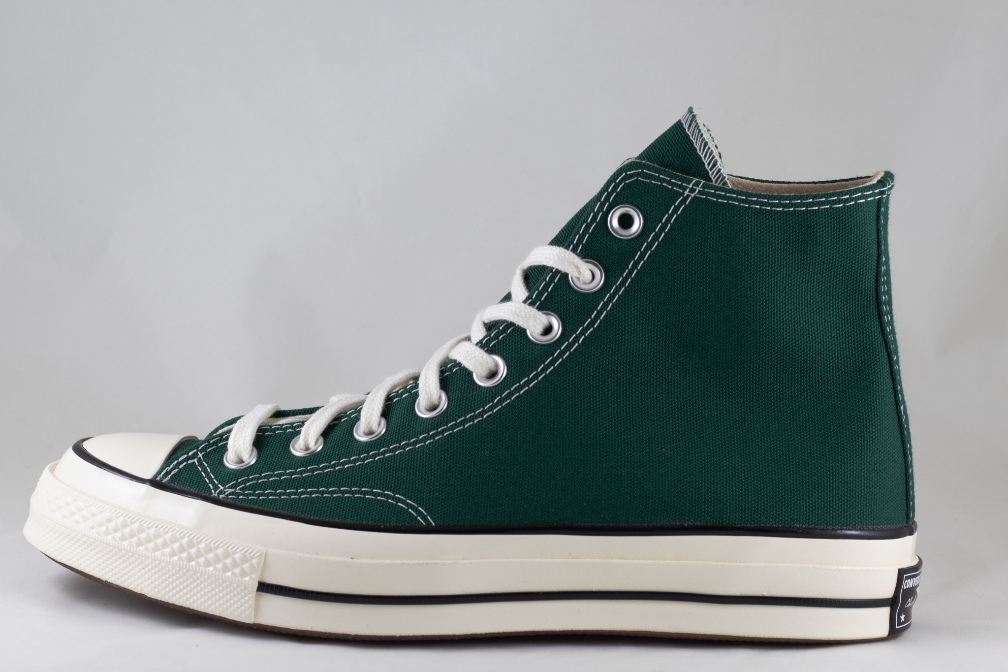 CONVERSE ALL STAR 70 HI Midnight Clover/ Egret