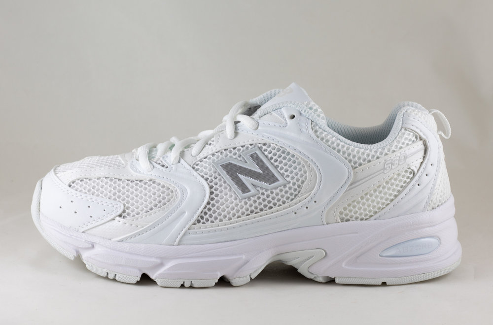 NEW BALANCE NEW BALANCE MR530FW1  White