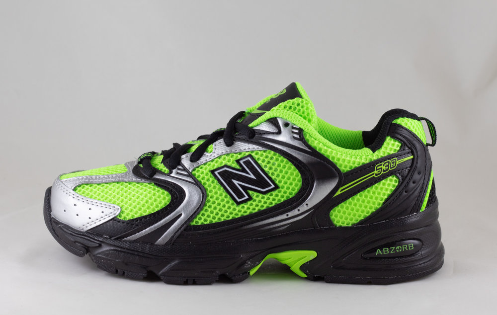 NEW BALANCE NEW BALANCE MR530ESC Green