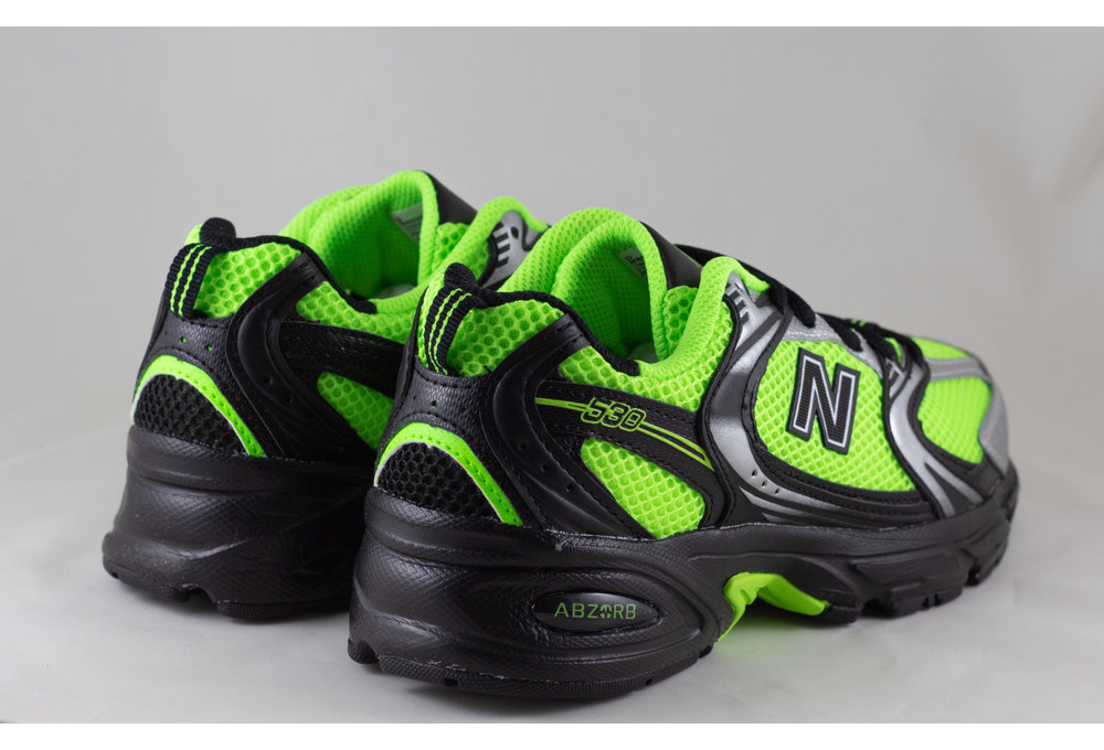 NEW BALANCE MR530ESC Green