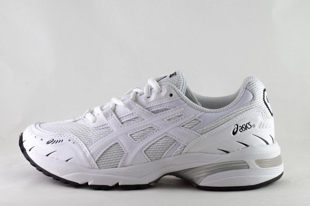 ASICS ASICS GEL-1090 White/ White
