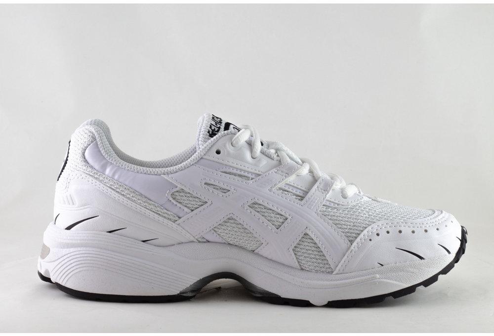 ASICS GEL-1090 White/ White