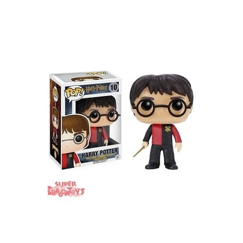 Calendrier De Lavent Harry Potter Funko Pop.Harry Potter Superdragontoys