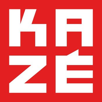 KAZE VIDEO