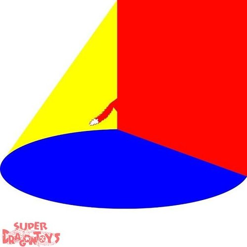 "SHINEE - ""THE STORY OF LIGHT"" EPILOGUE - 6TH [REPACKAGE] ALBUM"