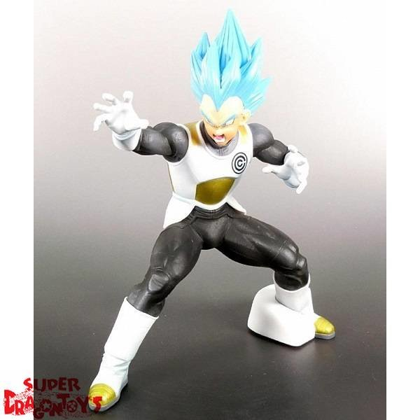 Super Dragon Ball Heroes Super Saiyan God Super Saiyan Vegeta Cho