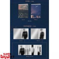 STRAY KIDS - I AM YOU - [I AM] VERSION - 3RD MINI ALBUM