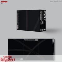 EXO - DON'T MESS UP MY TEMPO - [ALLEGRO] VERSION - 5TH ALBUM