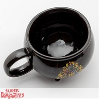 HARRY POTTER - MUG 3D CHAUDRON