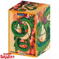PLASTOY DRAGON BALL - SHENRON - MONEY BANK / TIRELIRE