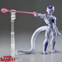 "DRAGON BALL Z - FINAL FORM FRIEZA - ""FIGURE RISE STANDARD"" MODEL KIT"