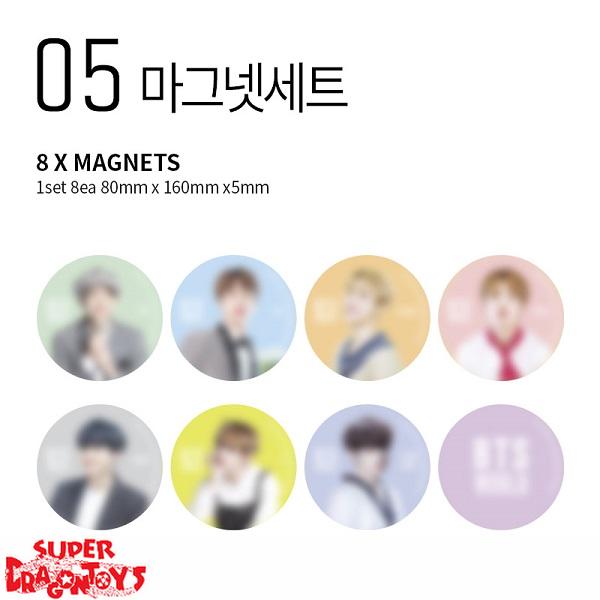 BTS (방탄소년단) - BTS WORLD ORIGINAL SOUNDTRACK - [OST] ALBUM [KOREAN LIMITED EDITION]