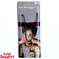 """BTS - COLLIER + BAGUE """"RM"""" [1994.09.12]"""