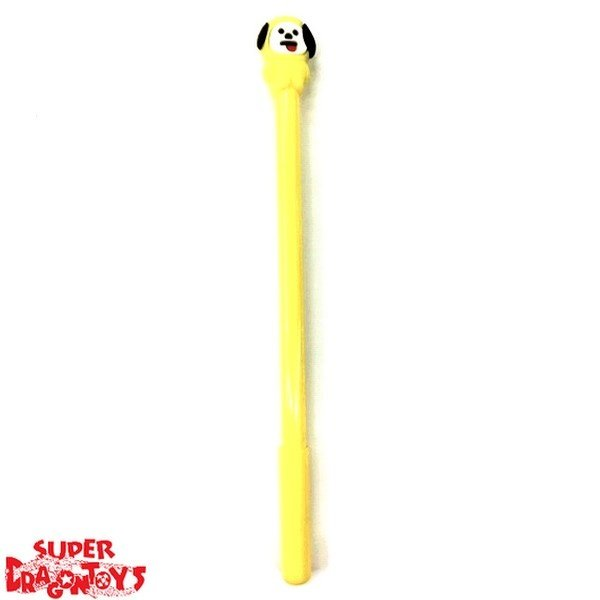BTS - PEN [CHIMMY] - BT21 COLLECTION