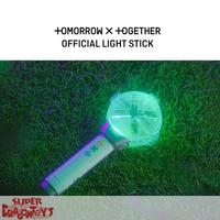 TXT - OFFICIAL LIGHT STICK