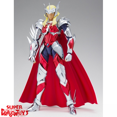 SAINT SEIYA - BETA MERAK HAGEN EX - MYTH CLOTH