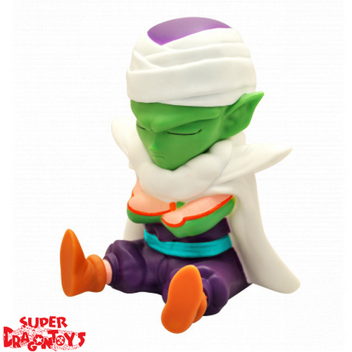 "DRAGON BALL  - MINI TIRELIRE ""PICCOLO"""