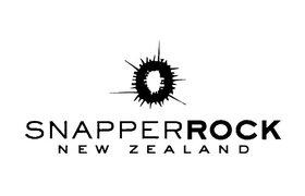 Snapper Rock