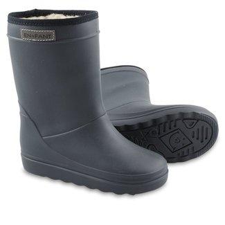 Enfant Winter Boots Navy