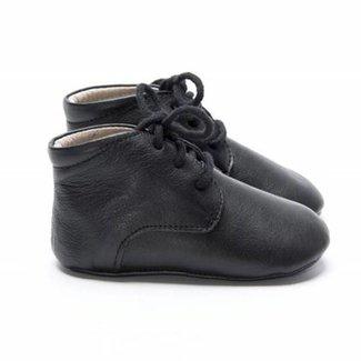 Mockies Classic Boots Black