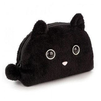 Jellycat Kutie Pops Tasje Kitty