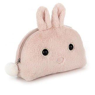 Jellycat Kutie Pops Tasje Bunny