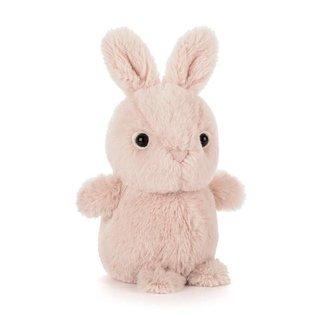 Jellycat Kutie Pops Bunny