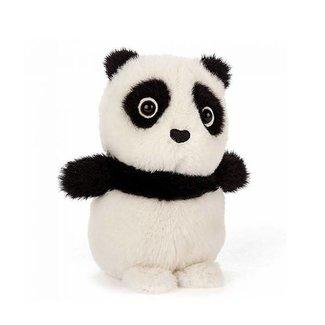 Jellycat Kutie Pops Panda
