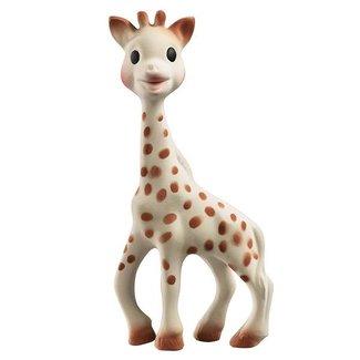 Sophie de Giraf Bijtfiguur