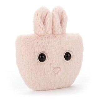 Jellycat Kutie Pops Portemonnee Bunny